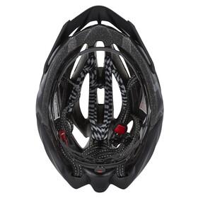 MET Veleno - Casque de vélo - noir